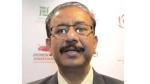 बिहार में कई IAS अफसरों का तबादला, अरुण कुमार सिंह बने मुख्य सचिव