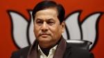 असम विधानसभा चुनाव: सर्वे के मुताबिक, एनडीए की पूर्ण बहुमत के साथ बन सकती है सरकार