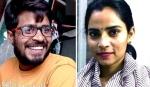 मेडिकल रिपोर्ट में हुआ खुलासा- नवदीप कौर मामले में सह-आरोपी शिव कुमार को पुलिस ने किया प्रताणित!