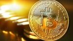 24 घंटे भी 50,000 डॉलर पर नहीं टिक पाया Bitcoin, जानिए अब क्या है कीमत ?