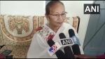 असम: बोडोलैंड पीपुल्स फ्रंट की महिला नेता का बयान, BJP के रंजीत दास ने किया हमारा अपमान