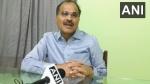 पश्चिम बंगाल चुनाव: CM ममता पड़ीं अकेली, चुनाव आयोग के समर्थन में आई कांग्रेस