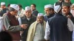 कांग्रेस में बदलाव चाहने वाले 'असंतुष्ट' नेताओं में नई सुगबुगाहट के मायने क्या हैं ?