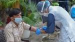 देश में मिले कोरोना के 16577 नए केस, अभी तक 1 करोड़ 34 लाख लोगों को लगी वैक्सीन