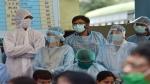 भारत में पिछले 24 घंटे में मिले कोरोना के 16 हजार नए मामले, 138 लोगों की मौत