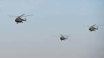 पुलवामा हमले से CRPF ने लिया सबक, अब MI-17 हेलीकॉप्टर के जरिए भेजे जाएंगे छुट्टी से आने वाले जवान