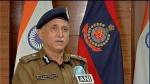 दिल्ली पुलिस कमिश्नर ने कहा- 'टूलकिट' नाम की कोई चीज नहीं है, लेकिन.....