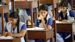 इस राज्य में  9 वीं, 10 वीं और 11 वीं के छात्रों को परीक्षा दिए ही अगली क्लास में किया जाएगा प्रमोट
