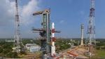 इसरो ने की अमेजोनिया समेत 18 सैटेलाइट्स की सफलतापूर्वक लॉन्चिंग