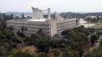 हरियाणा देश का 16वां राज्य बना, जहां विधानसभा के डिजिटलाइजेशन के लिए एग्रीमेंट हुआ