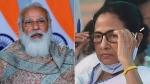 एबीपी ओपिनियल पोल: पश्चिम बंगाल में ममता बनर्जी सीएम के लिए पहली पसंद