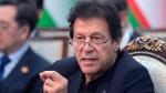 इमरान खान को बड़ा झटका, आतंकी फंडिंग के चलते FATF ने फिर पाकिस्तान को ग्रे लिस्ट में रखा
