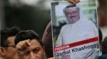 जमाल खशोगी मर्डर केस: जो बाइडेन करेंगे सऊदी किंग सलमान से बात, सऊदी अरब के क्राउन प्रिंस पर आरोप