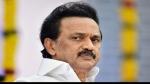 तमिलनाडु विधानसभा चुनाव: डीएमके अध्यक्ष एमके स्टालिन ने कोलाथुर विधानसभा क्षेत्र से चुनाव लड़ने की जताई इच्छा