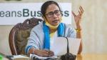 चुनावों की घोषणा से पहले ममता बनर्जी का बड़ा दांव, मजदूर वर्ग के लिए किया बड़ा ऐलान