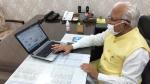 हरियाणा उद्यम-रोजगार नीति में बड़ा बदलाव, MSME के लिए 15 दिन में मिलेंगी सभी स्वीकृतियां