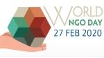 27 फरवरी को दुनियाभर में क्यों मनाया जाता है विश्व एनजीओ दिवस, जानें