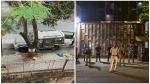 जैश उल हिंद ने ली मुकेश अंबानी के घर के बाहर विस्फोटक रखने की जिम्मेदारी; कहा- अभी बड़ी पिक्चर आनी बाकी