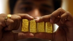 Sovereign Gold Bond: खुशखबरी, 1 मार्च से खरीदे सस्ता सोना, जानें मोदी सरकार के इस गोल्ड बॉन्ड स्कीम की खास बा