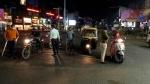 कोरोना वायरस:  पुणे में नाइट कर्फ्यू 14 मार्च तक बढ़ा, दूसरी पाबंदियां भी रहेंगी जारी