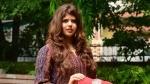 कौन हैं पंखुड़ी पाठक, जिनकी एक पोस्ट ने पति अनिल यादव को सपा छोड़ने पर कर दिया मजबूर