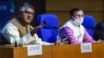 क्या केंद्रीय मंत्री को फ्री में दी जाएगी कोरोना वैक्सीन?, रविशंकर ने दिया ये जवाब