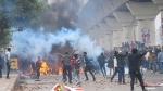 दिल्ली हिंसा मामले में पुलिस को झटका, HC का निचली अदालत के फैसले पर रोक से इनकार