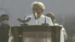 बंगाल चुनाव:  येचुरी का दावा- सरकार बनाने के लिए NDA में शामिल हो सकती है TMC