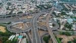 बढ़ते कोरोना केस पर तमिलनाडु सरकार सख्त, 31 मार्च तक बढ़ा लॉकडाउन