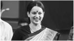 कंगना रनौत की थलाववी फिल्म इस विशेष तारीख पर होगी रिलीज, जयललिता के किरदार में आएंगी नजर