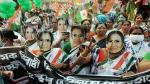 West Bengal assembly election date:पीएम मोदी के ज्योतिषी के कहने पर 8 फेज में चुनाव-TMC नेता