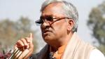 केंद्रीय मंत्रियों से मिलकर सीएम त्रिवेंद्र रावत ने उत्तराखंड को दी कई योजनाओं की सौगात