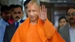 योगी आदित्यनाथ बोले, 'लव जिहाद' के खिलाफ कानून मुस्लिम विरोधी नहीं, हिंदू अपराध करेगा तो उसे भी सजा होगी