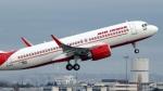 कोरोना वायरस के बढ़ते मामलों के मद्देनजर 31 मार्च तक बढ़ाया गया अंतर्राष्ट्रीय उड़ानों पर प्रतिबंध