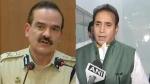 वसूली केस: CBI ने अनिल देशमुख के 2 सहायकों से 9 घंटे तक की पूछताछ, सचिन वाजे के ड्राइवरों को भी बुलाया