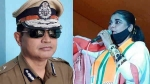West Bengal Election: डेबरा सीट पर दो पूर्व पुलिस अफसरों की जंग, जानिए किस वजह से रहे चर्चा में ?