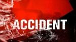 UP: कानपुर देहात में बड़ा सड़क हादसा, ट्राला पलटने से 6 मजदूरों की मौत, कई घायल