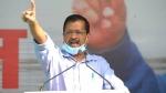Delhi MCD By Poll Results 2021: आप ने जीतीं 4 सीटें, बोले CM केजरीवाल- 'काम के नाम पर वोट मिला'