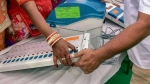 Delhi MCD By Poll Results 2021: आज आएंगे 5 सीटों के परिणाम, कड़ी सुरक्षा के बीच होगी मतगणना