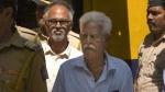 Bhima koregaon Row:  एक्टिविस्ट वरवरा राव हुए जेल से रिहा, मेडिकल ग्राउंड पर मिली है जमानत