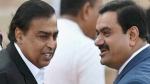 Indian Billionaire: कोरोना काल में 40 भारतीय बने नए अरबपति, देखिए कितनी बढ़ी धनकुबेरों की संपत्ति ?