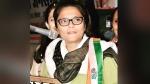 असम: सुष्मिता देव ने नहीं दिया पार्टी से इस्तीफा, कांग्रेस ने बयान जारी कर किया स्पष्ट