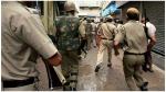 Batla House Encounter: बाटला हाउस कांड मामले में दिल्ली कोर्ट आज सुना सकती है फैसला