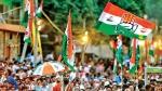 बंगाल चुनाव: कांग्रेस ने जारी की पहली लिस्ट, अभी सिर्फ 13 प्रत्याशियों के नाम पर लगी मुहर