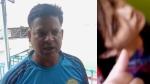 भोपाल : ऑनलाइन पढ़ाई से परेशान होकर तालाब में कूदी युवती को गोताखोरों ने बचाया, देखिए LIVE वीडियो