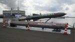 भारत-फिलिपिंस में ऐतिहासिक ब्रह्मोस मिसाइल करार, भारतीय ब्रह्मोस से दुश्मन चीन की नाक में दम करेगा फिलिपिंस!