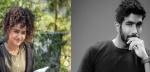 Jasprit Bumrah Marriage: तो ये हैं वो खूबसूरत हसीना, जिससे जसप्रीत तो लगी है 'प्रीत'?