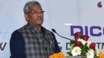 BJP विधायक का दावा-त्रिवेंद्र सिंह रावत बने रहेंगे उत्तराखंड के मुख्यमंत्री