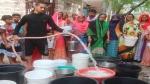 Delhi Water Supply: दिल्ली के 14 इलाकों में दो दिन तक नहीं आएगा पानी, जल बोर्ड ने जारी की सूचना