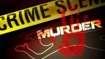 सिरफिरे आशिक ने पड़ोसन से एक तरफा प्यार में उसके दो बच्चों की कर दी हत्या, खुद भी लगाई फांसी